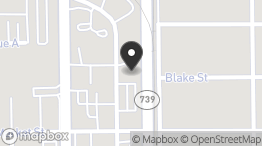 2137 Alicia St, Fort Myers, FL 33901