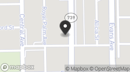 2280 Fowler St, Fort Myers, FL 33901
