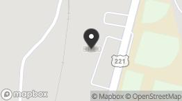 712 S Alabama Ave, Chesnee, SC 29323
