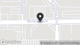 2245 Winkler Ave, Fort Myers, FL 33901