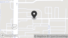 2020 Beacon Manor Dr, Fort Myers, FL 33907