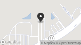 2620 Blanding Blvd, Middleburg, FL 32068