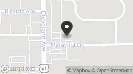 2180 Maravilla Ln, Fort Myers, FL 33901