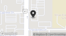 11801 S Cleveland Ave, Fort Myers, FL 33907