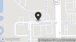 13710 Cypress Terrace Cir, Fort Myers, FL 33907