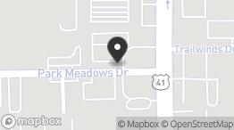 1941 Park Meadows Dr, Fort Myers, FL 33907