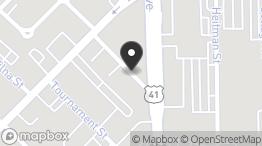 2146 Johnson St, Fort Myers, FL 33901
