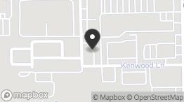 12795 Kenwood Ln, Fort Myers, FL 33907