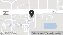 4531 Deleon St, Fort Myers, FL 33907