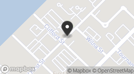2121 W First St, Fort Myers, FL 33901