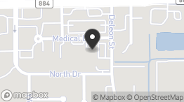 Professional Office: 1700 Medical Ln, Fort Myers, FL 33907