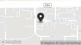 1620 Medical Ln, Fort Myers, FL 33907