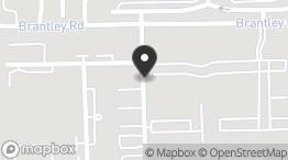 12557 New Brittany Blvd, Fort Myers, FL 33907