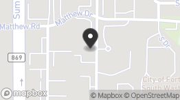 49 Barkley Cir, Fort Myers, FL 33907