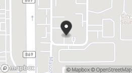 35 Barkley Cir, Fort Myers, FL 33907