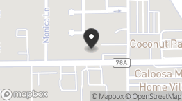 98 Pondella Rd, North Fort Myers, FL 33903