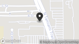 Cannon Pointe, Bus. 41, North Fort Myers: 1621 N Tamiami Trl, North Fort Myers, FL 33903