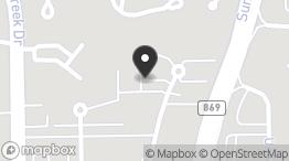 6237 Presidential Ct, Fort Myers, FL 33919
