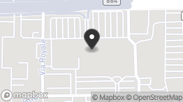 1400 Colonial Blvd, Fort Myers, FL 33907