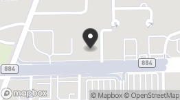 1409 Colonial Blvd, Fort Myers, FL 33907