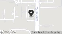 6160 Winkler Rd, Fort Myers, FL 33919