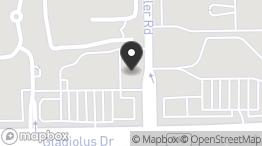 7490 Winkler Road, Fort Myers, FL 33919