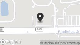 8900 Gladiolus Dr, Fort Myers, FL 33908