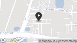 12713 McGregor Blvd, Fort Myers, FL 33919