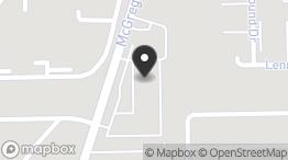 13211 McGregor Blvd, Fort Myers, FL 33919
