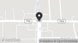 935 Pondella Rd, North Fort Myers, FL 33903