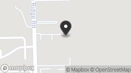 16151 Pine Ridge Rd, Fort Myers, FL 33908