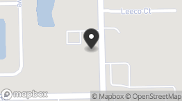 15870 Pine Ridge Rd, Fort Myers, FL 33908