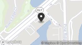 15065 McGregor Blvd, Fort Myers, FL 33908
