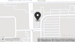 17061 San Carlos Blvd, Fort Myers Beach, FL 33931