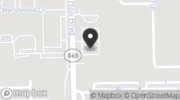 16191 San Carlos Blvd, Fort Myers, FL 33908