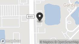 15661 San Carlos Blvd, Fort Myers, FL 33908