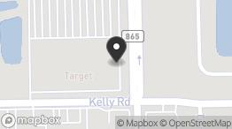 15880 San Carlos Blvd, Fort Myers, FL 33908