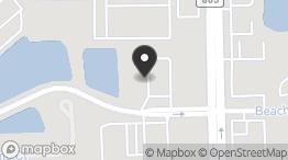 San Carlos Boulevard: 11560 Majestic Palms Blvd, Fort Myers, FL 33908