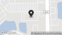 15660 San Carlos Blvd, Fort Myers, FL 33908