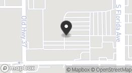 4315 S Florida Ave, Lakeland, FL 33813