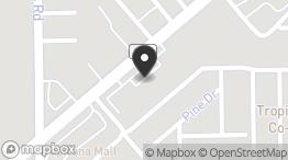 16681 McGregor Blvd, Fort Myers, FL 33908