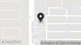 1818 Harden Blvd, Lakeland, FL 33803