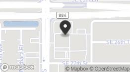 2605 Santa Barbara Blvd, Cape Coral, FL 33914