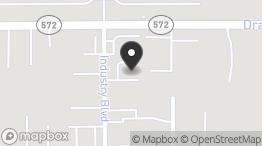 3816 Industry Blvd, Lakeland, FL 33811