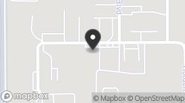 2830 Parkway Street, Lakeland, FL 33811