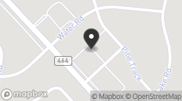 9301 Southeast Maricamp Road, Ocala, FL 34472