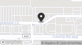 3471 Wedgewood Ln, The Villages, FL 32162