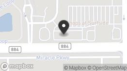 2378 Surfside Blvd, Cape Coral, FL 33991