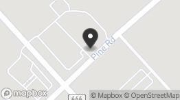 6855 SE Maricamp Rd, Ocala, FL 34472