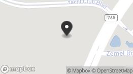 15501 Burnt Store Road, Punta Gorda, FL 33955